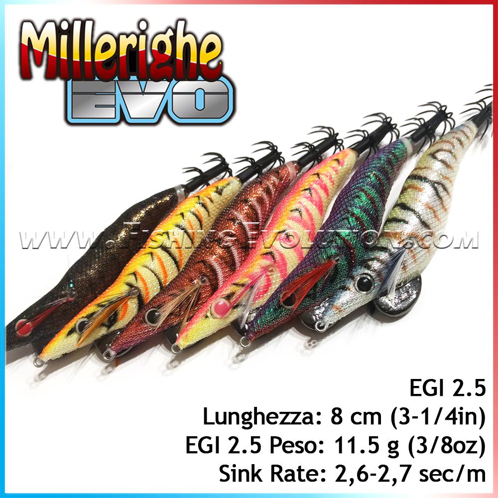 molix-millerighe-evo-mis-2-5_3982.jpg