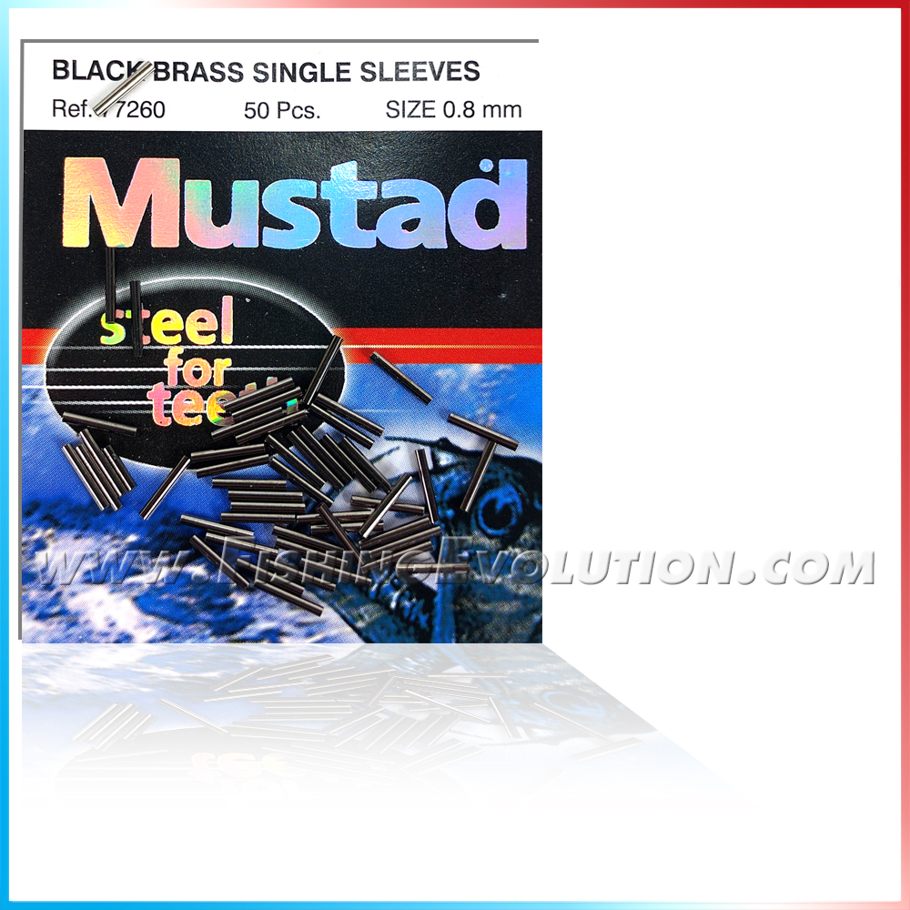 mustad-black-brass-single-sleeve-cod-77260_3689.jpg
