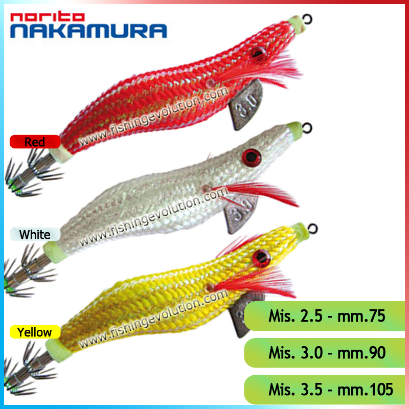 nakamura-totanare-t-rex_3117.jpg