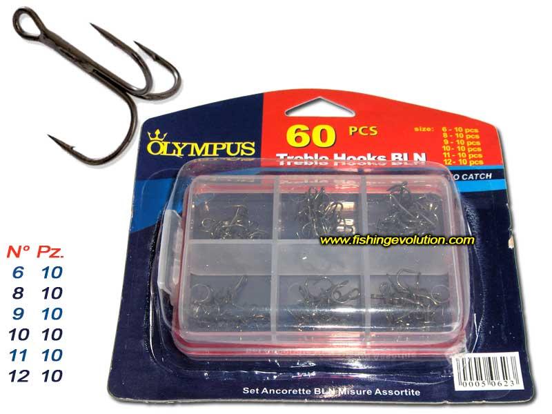 olympus-set-60-ancorette-assortite_1626.jpg