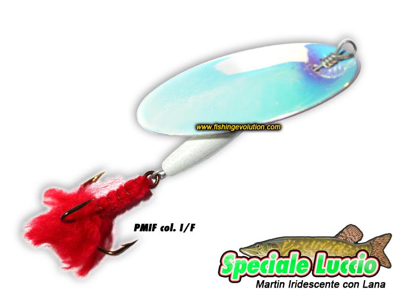 panter-martin-martin-iridescente-con-lana-pmif-_2182.jpg