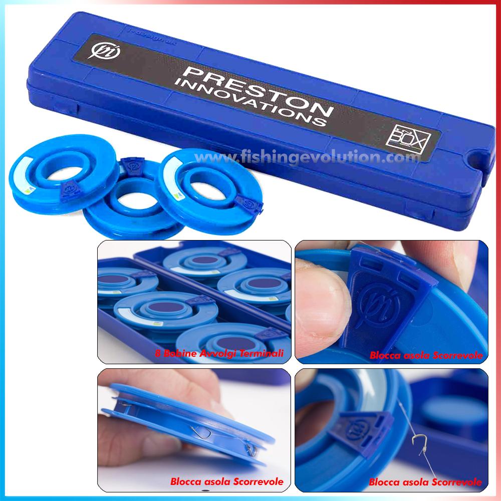 preston-innovation-hooklength-spool-system_3267.jpg