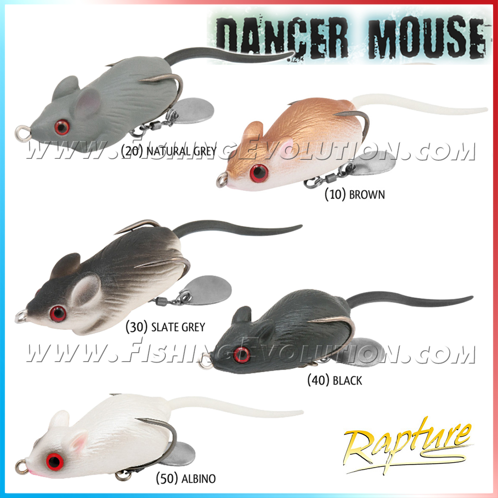 rapture-ex-capture--dancer-mouse-45mm_4629.jpg