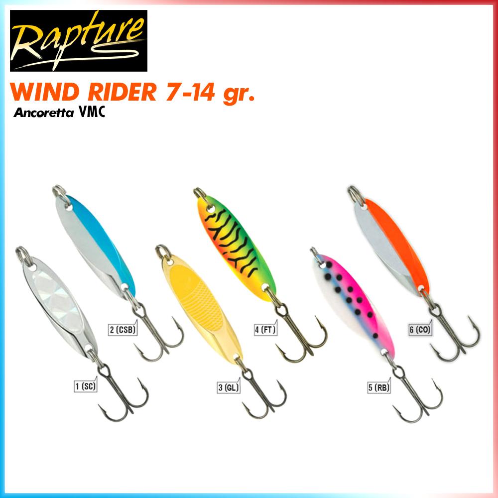 rapture-ex-capture--wind-rider-spoon_2911.jpg