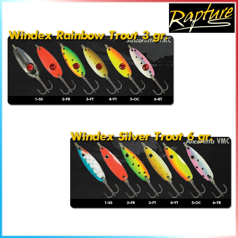 rapture-ex-capture--windex-trout-spoon_2913.jpg