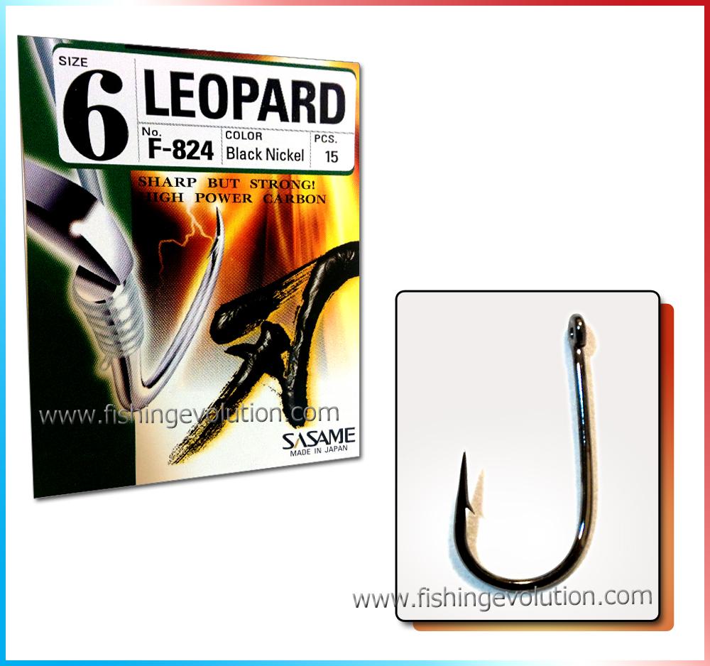 sasame-ami-leopard-f-824_3060.jpg