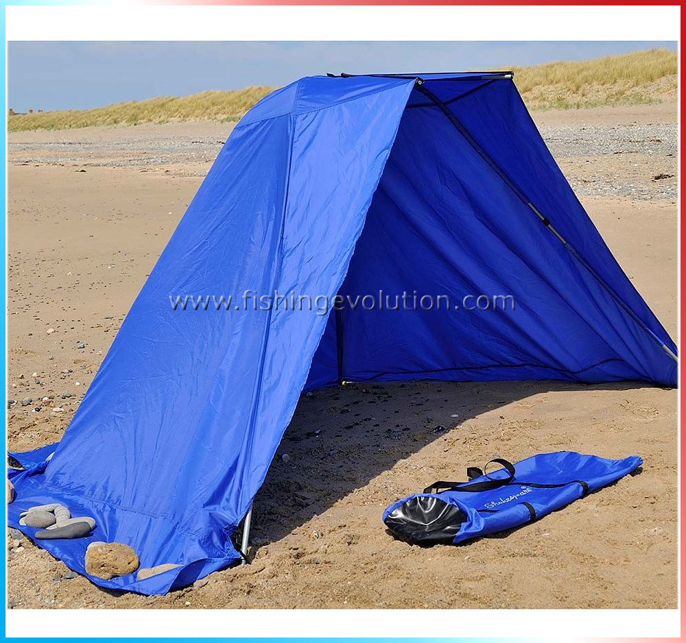 Tenda Salt XT Beach Shelter