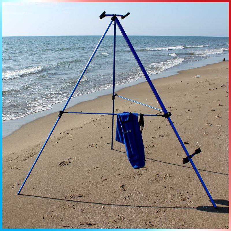 shakespeare-tripode-salt-beach-rest_2634.jpg