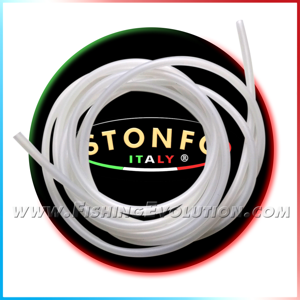 stonfo-tubetto-in-silicone-neutro_3880.jpg