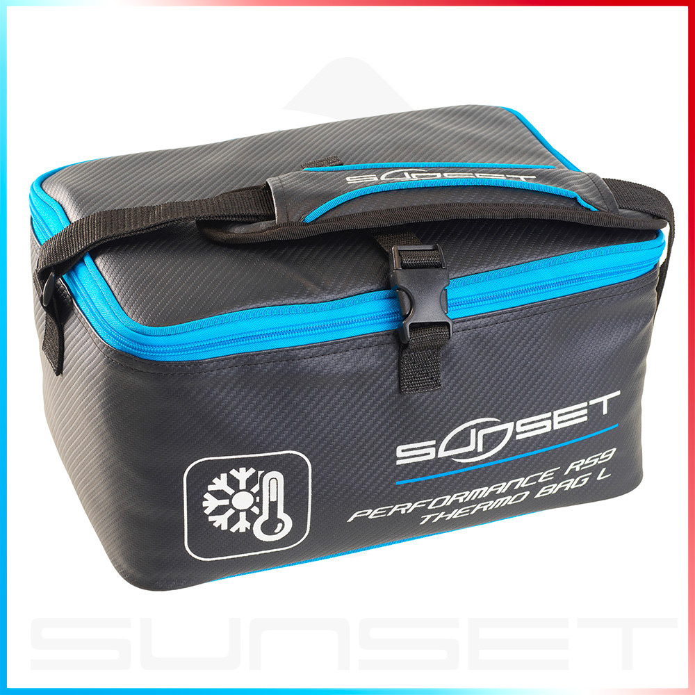 Thermo Bag L