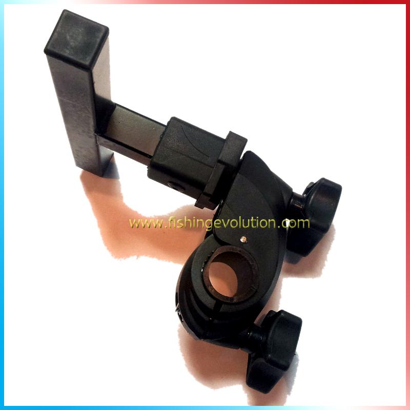 trabucco-adattatore-universal-adaptor-116-15-100_2997.jpg