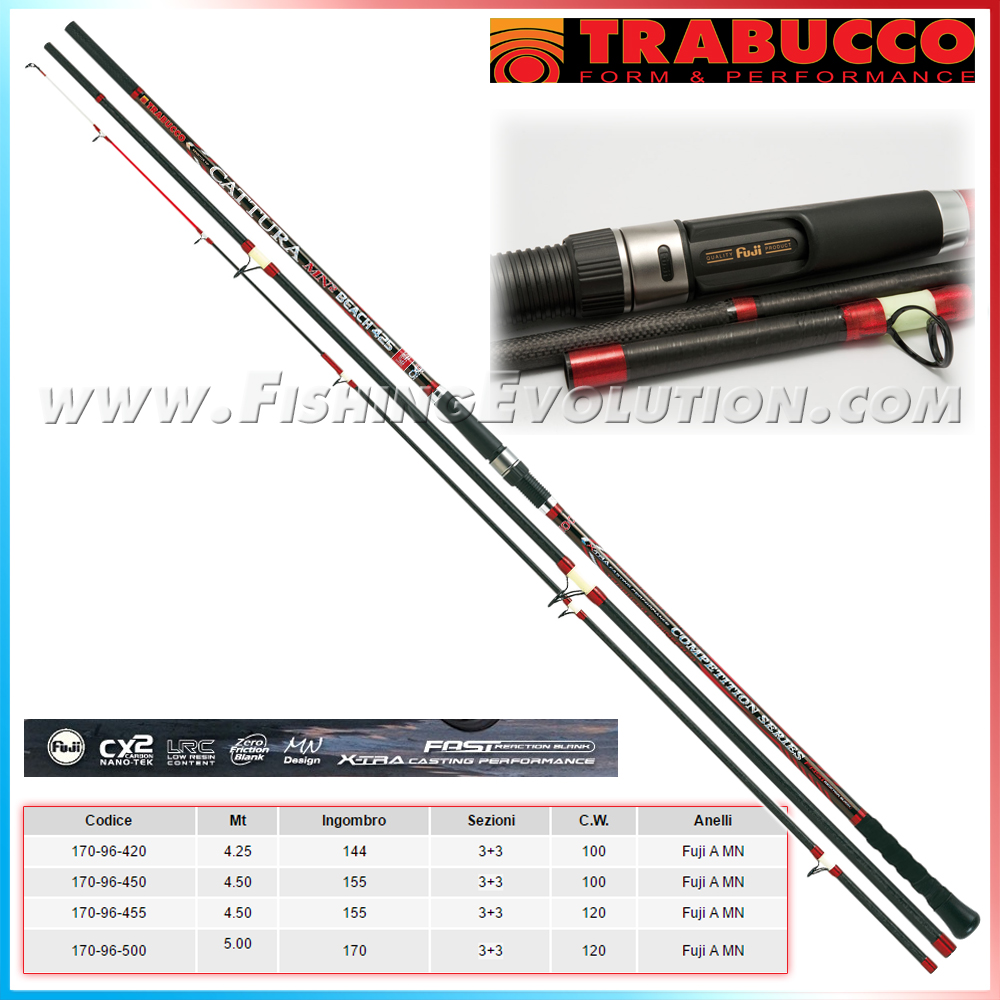 trabucco-cattura-beach-mn2_3835.jpg