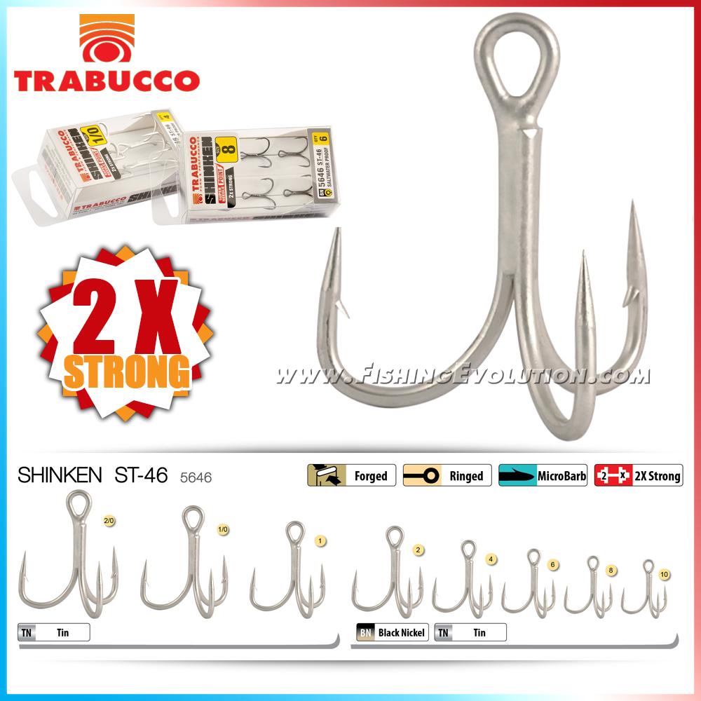 trabucco-shinken-st-46_3513.jpg