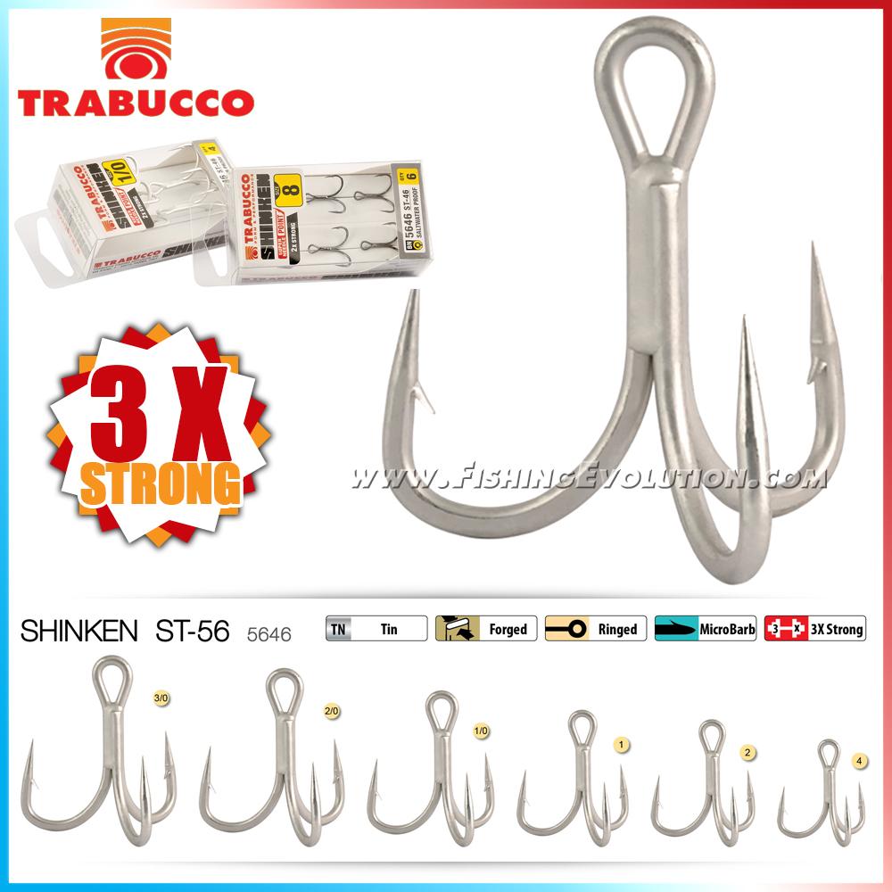 trabucco-shinken-st-56_3514.jpg