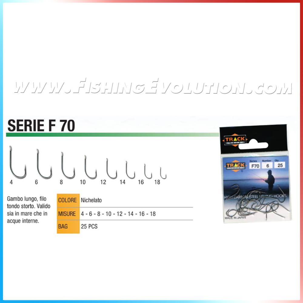 Ami Serie F 70