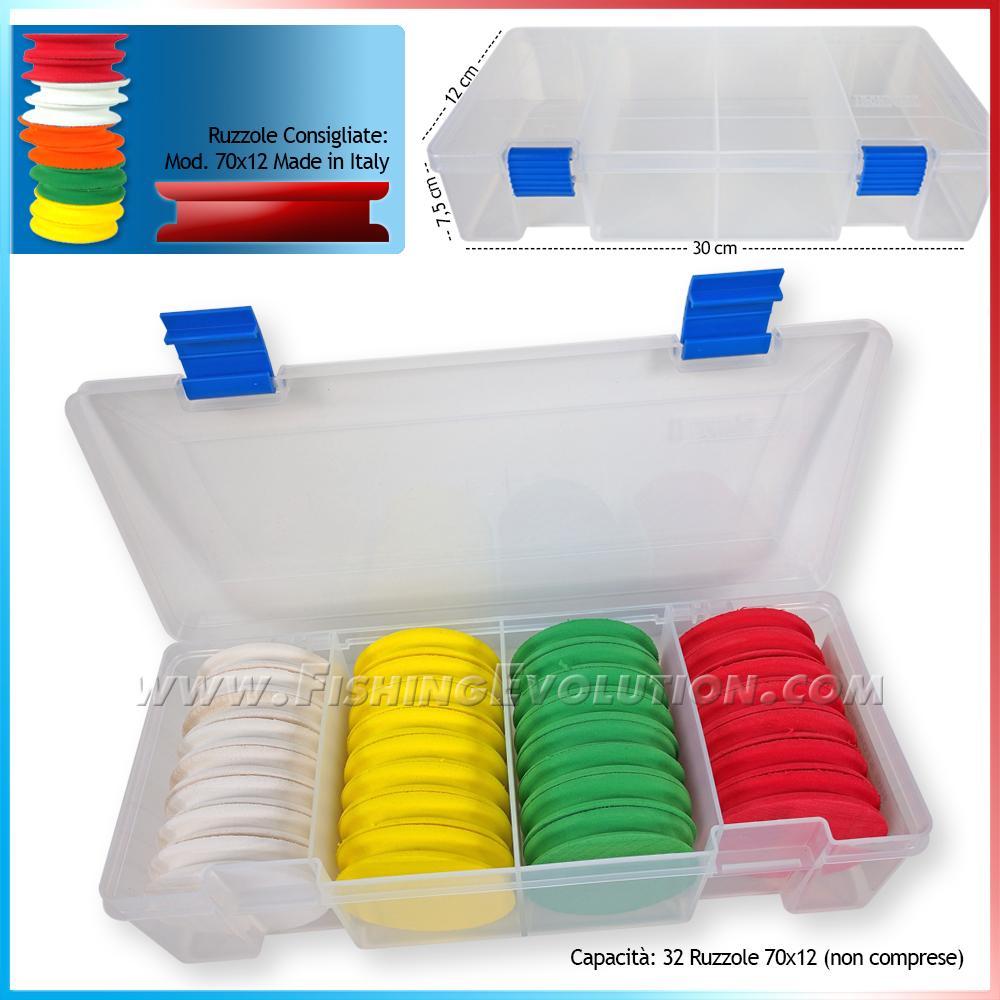 tronix-pro-scatola-per-ruzzole-da-7cm_3700.jpg