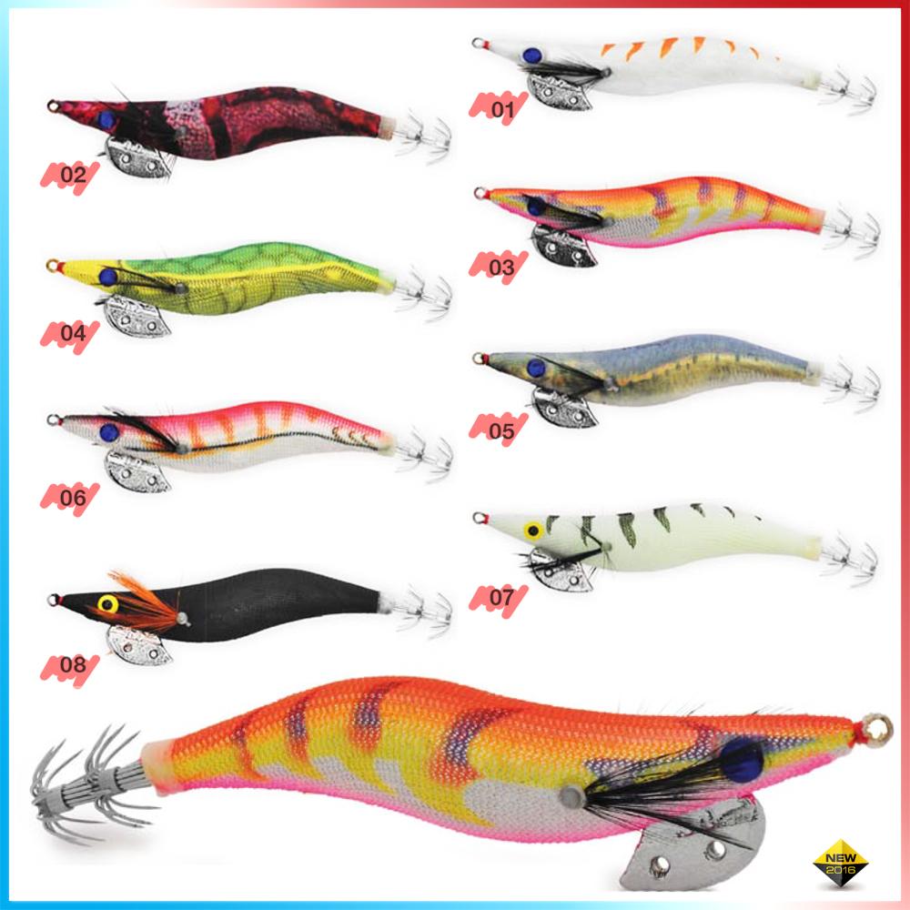 tubertini-squid-jig-vlp_3952.jpg