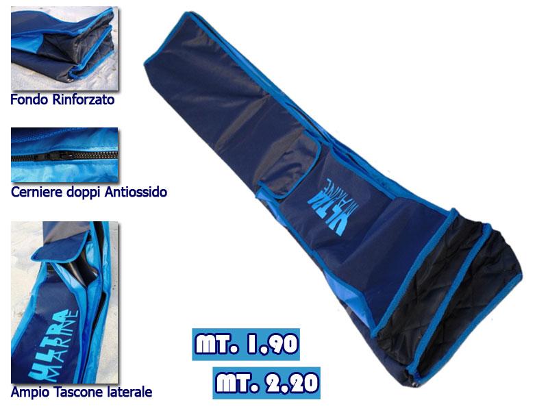 ultramarine-fodero-portacanne-imbottito-_2086.jpg