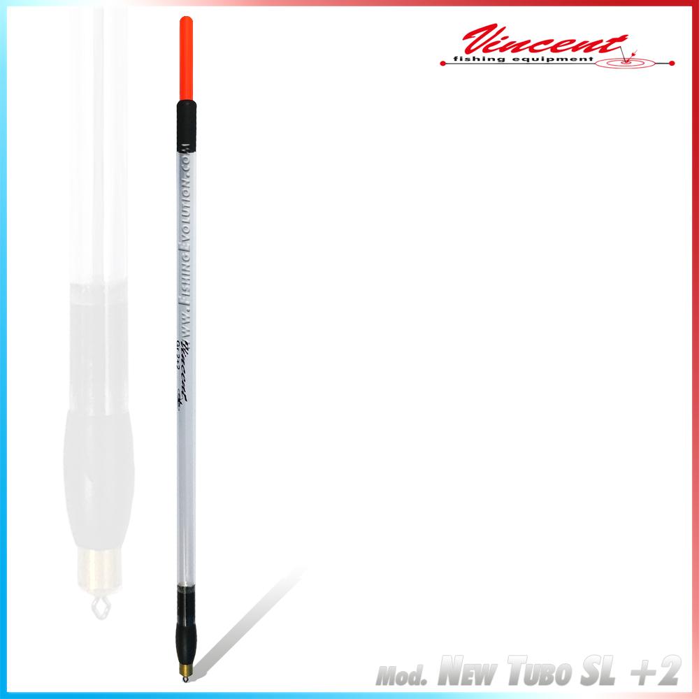 vincent-galleggiante-new-tubo-sl-2_4015.jpg