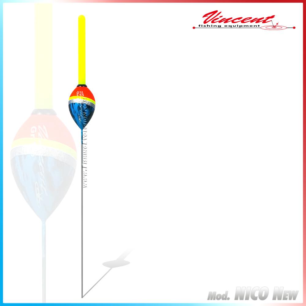 vincent-galleggiante-nico-new_4012.jpg