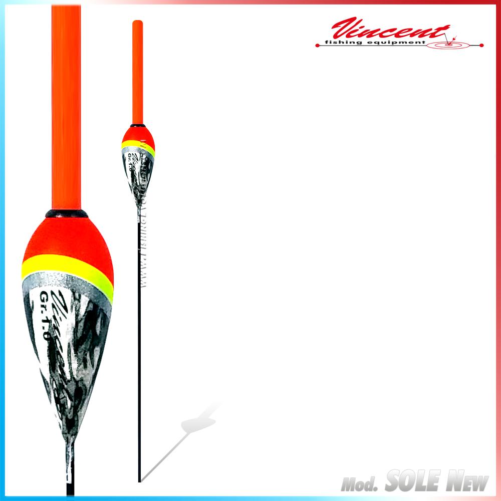 vincent-galleggiante-sole-new_4007.jpg