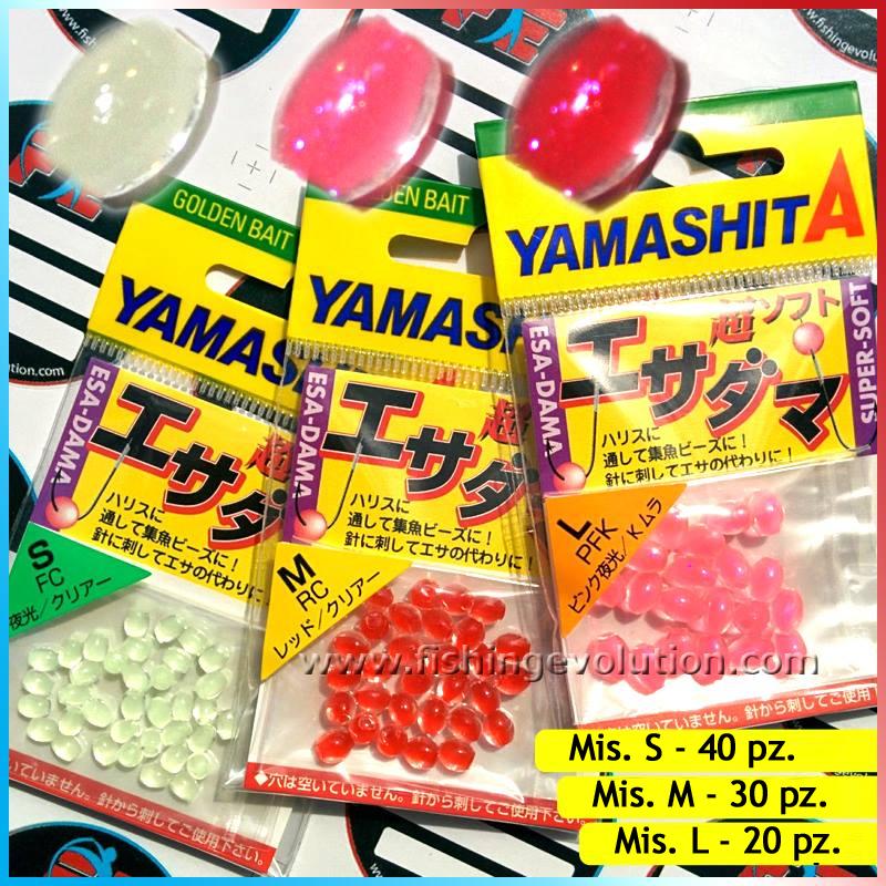yamashita-maria-esa-dama_2532.jpg