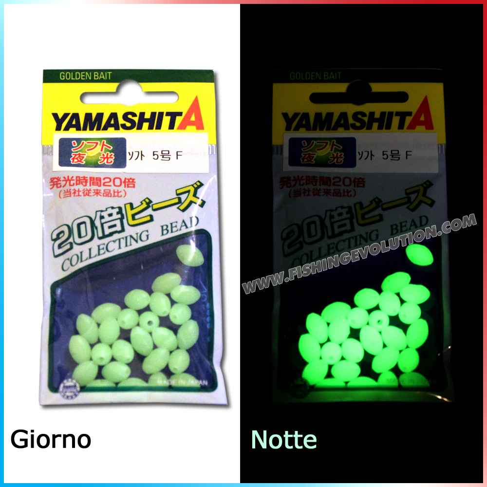 yamashita-maria-perline-ovali-fluo_2733.jpg