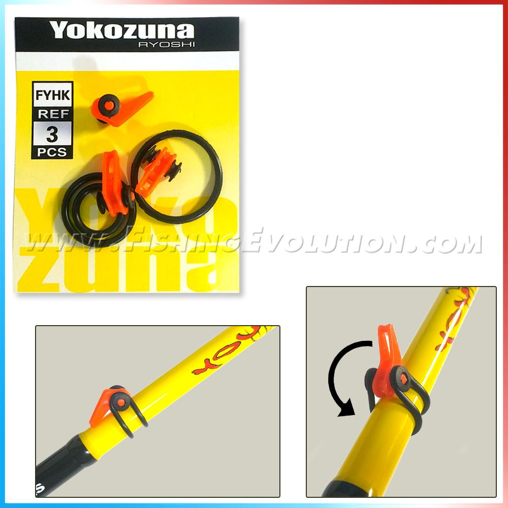 yokozuna-clip-per-amo_4281.jpg