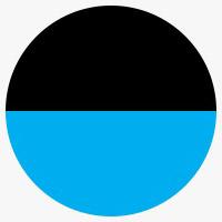 AzzurroNero