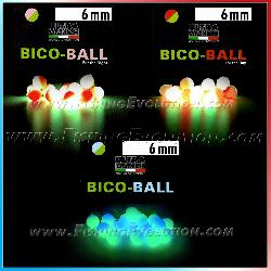 Bico Ball 6mm