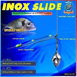Inox Slide