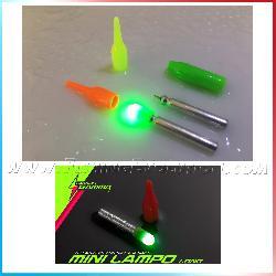 MiniLampo Long Kit 3mm