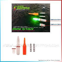 Mini Star Kit