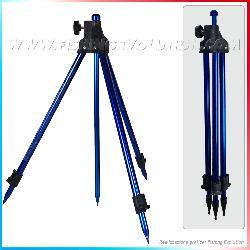Tripode Allumino Blue da Serbidora Telescopico