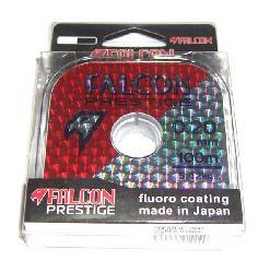 Nylon Prestige 100mt