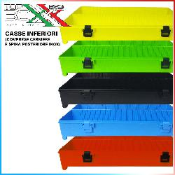Cassa Inferiore Top Boxxx Evo [2.18]
