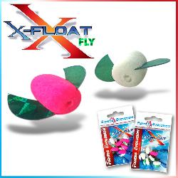 X-Float Fly