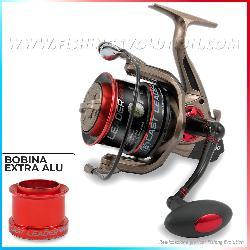 Mulinello Cast Leader 6000