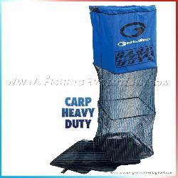 Nassa Carp Heavy Duty 3 mt.