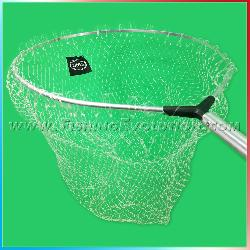 Testa Guadino Rete Nylon 60x50 (1260R)