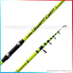 Canna Personal Caster WWG 200gr.