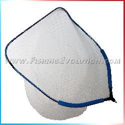 Testa Guadino Nylon 55x50 (6103296)