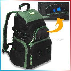Zaino Backpack (1309297)