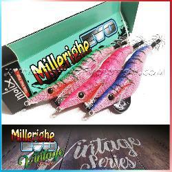 Totanare Millerighe Evo Vintage  mis. 3.0