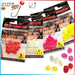 Hyper Glow Super Soft Mis.L
