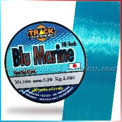 Blu Marine 1000 mt