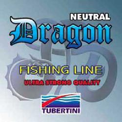 Dragon Neutral 100 mt.