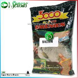 Serie 3000 - Super Breme
