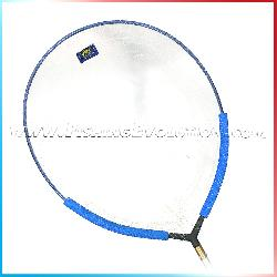 Testa Guadino Nylon 55x45 (6103295)