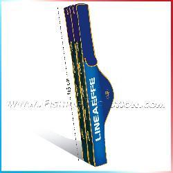 Fodero Canne SurfCasting 2 scomp. 165cm